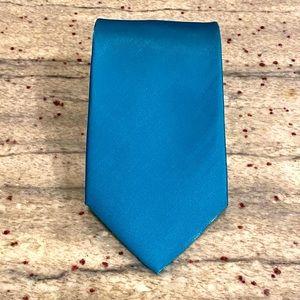 Men's Necktie - Jones New York